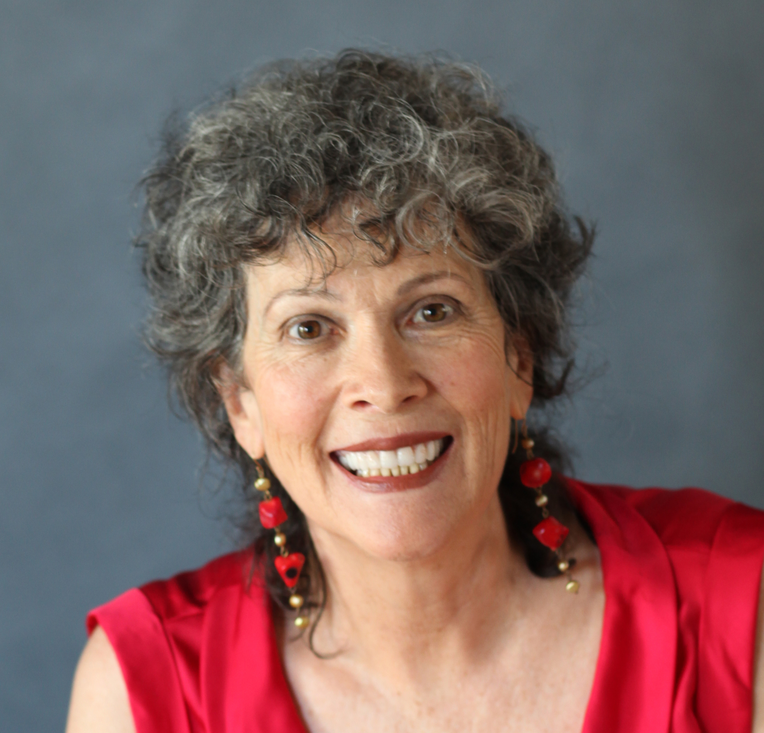 Karen Nixon, Psychologist, Brisbane